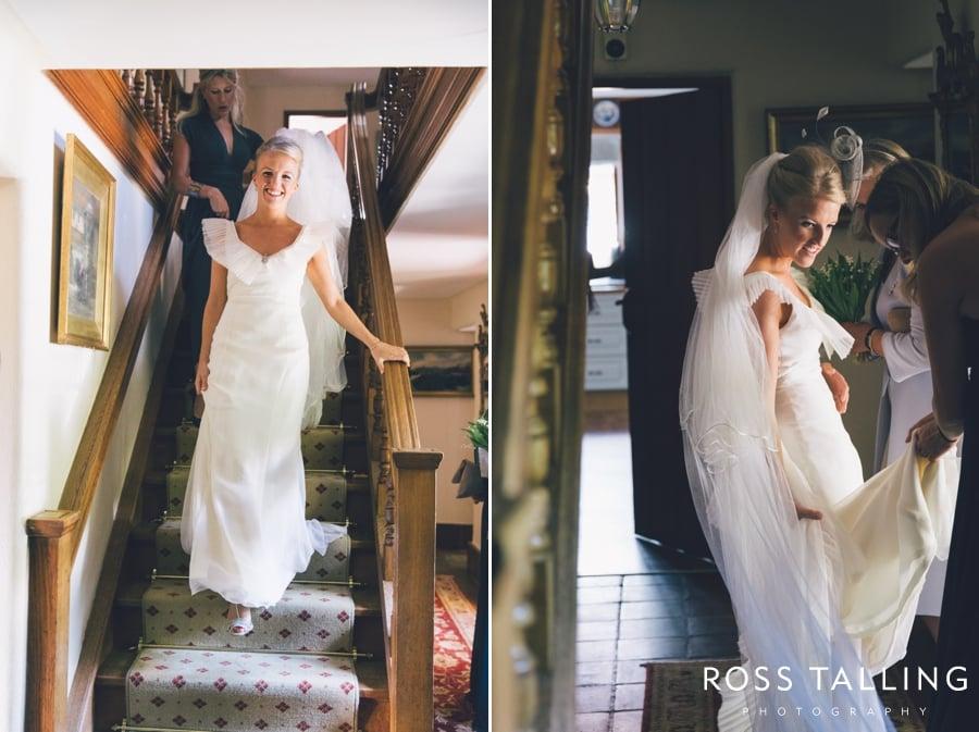 Wedding Photography Sacred Heart_0016.jpg