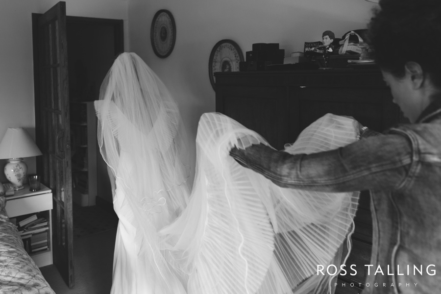 Wedding Photography Sacred Heart_0015.jpg