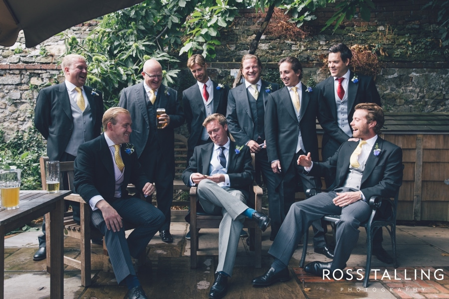 Wedding Photography Sacred Heart_0012.jpg