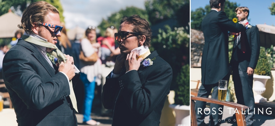 Wedding Photography Sacred Heart_0011.jpg