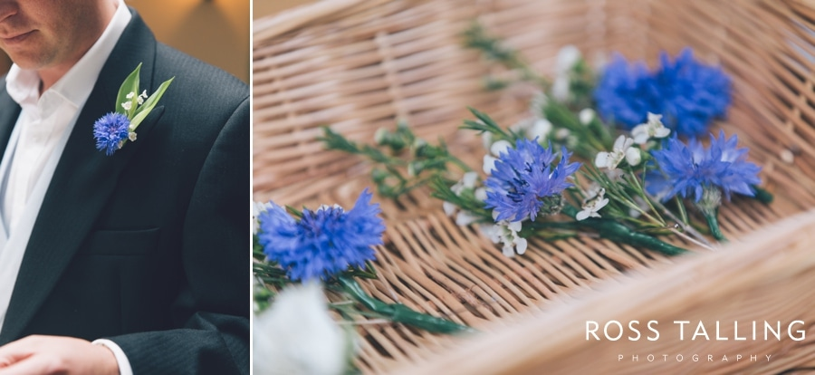 Wedding Photography Sacred Heart_0008.jpg
