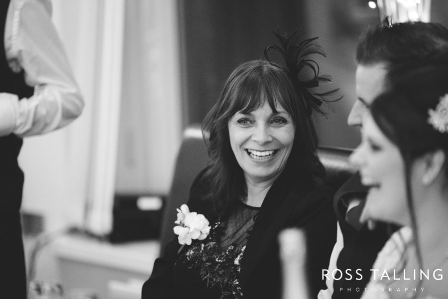 Wedding Photography Carylon Bay Hotel Cornwall-90.jpg