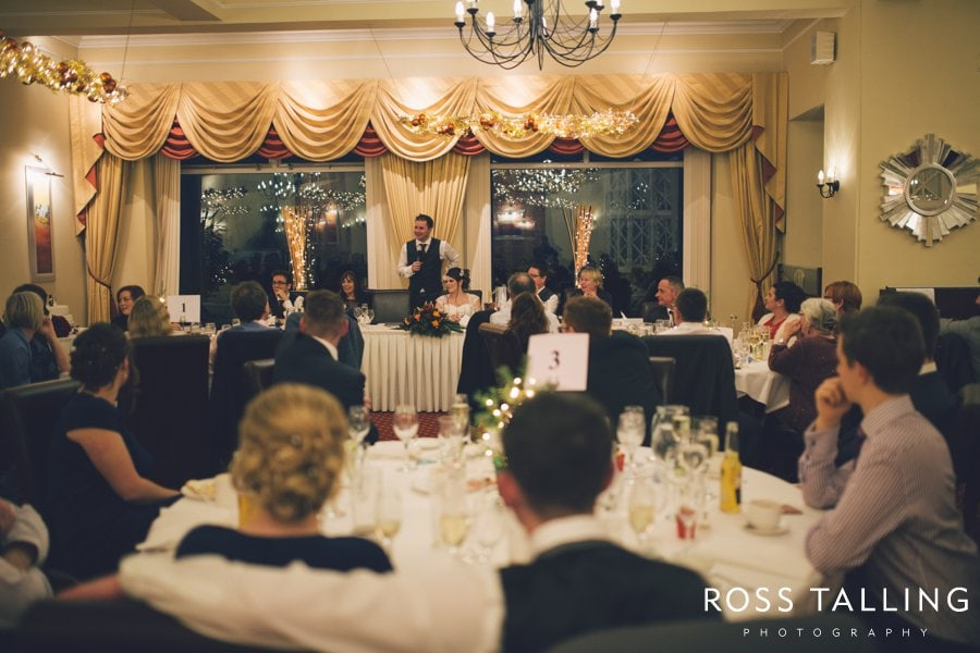 Wedding Photography Carylon Bay Hotel Cornwall-89.jpg