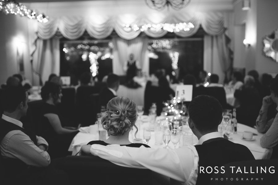 Wedding Photography Carylon Bay Hotel Cornwall-88.jpg
