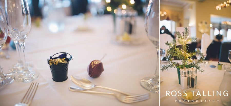 Wedding Photography Carylon Bay Hotel Cornwall-72.jpg