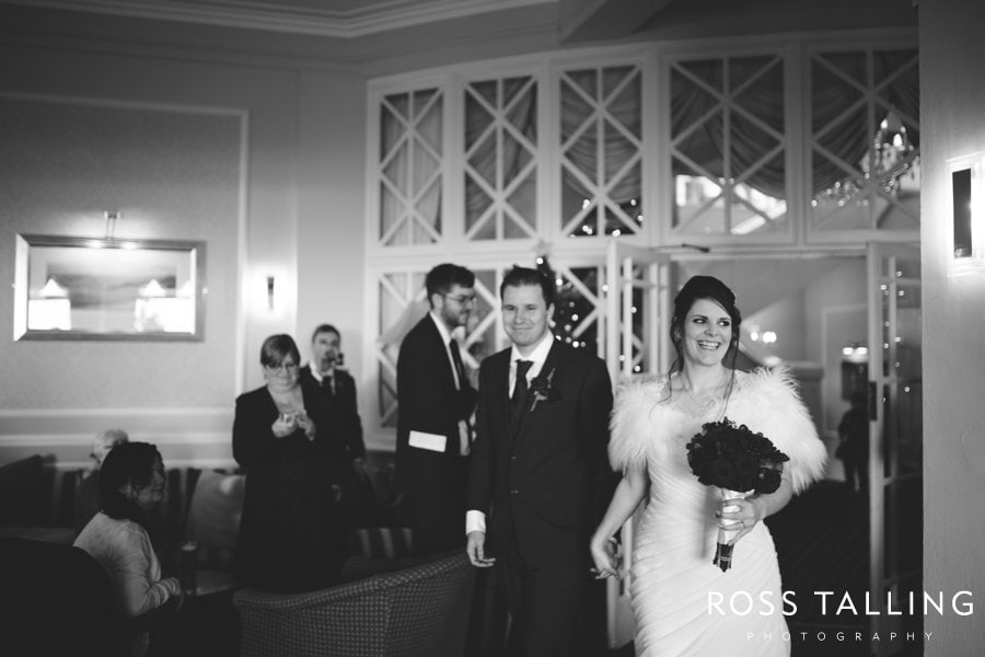 Wedding Photography Carylon Bay Hotel Cornwall-62.jpg