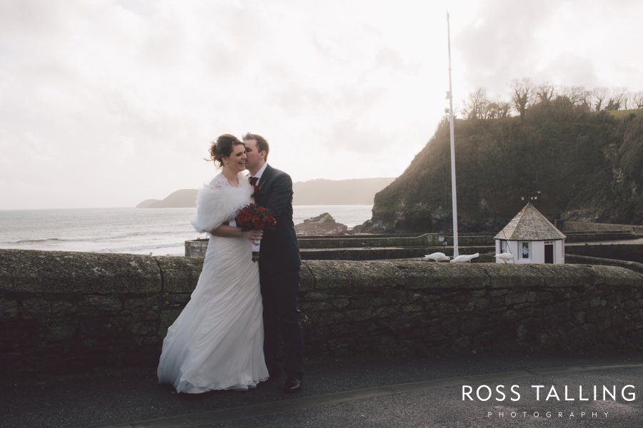 Wedding Photography Carylon Bay Hotel Cornwall-60.jpg