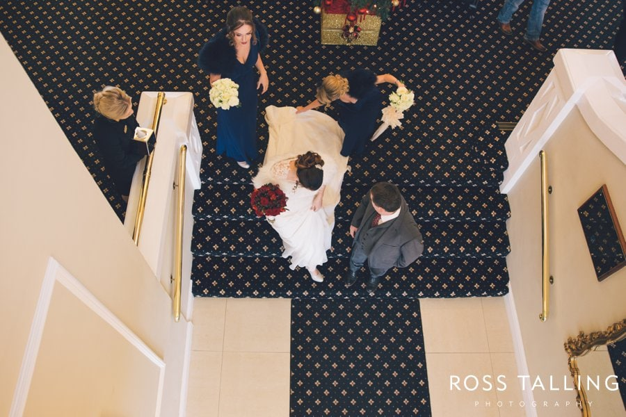 Wedding Photography Carylon Bay Hotel Cornwall-25.jpg