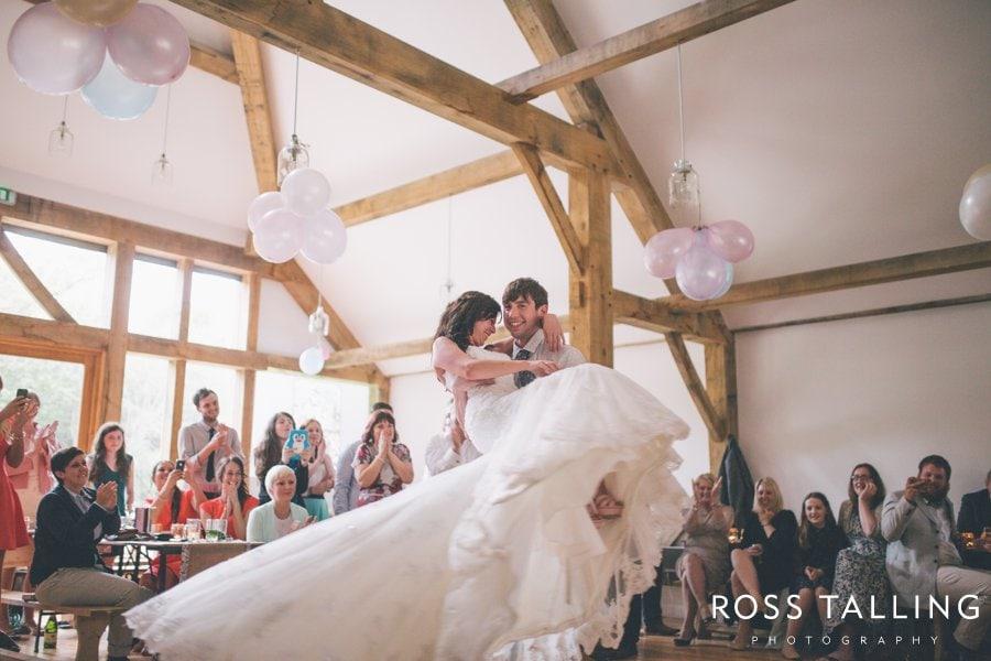 Nancarrow Farm Wedding Photography Cornwall_0109.jpg