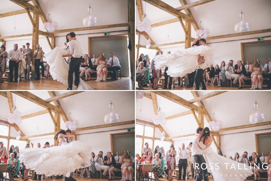 Nancarrow Farm Wedding Photography Cornwall_0108.jpg