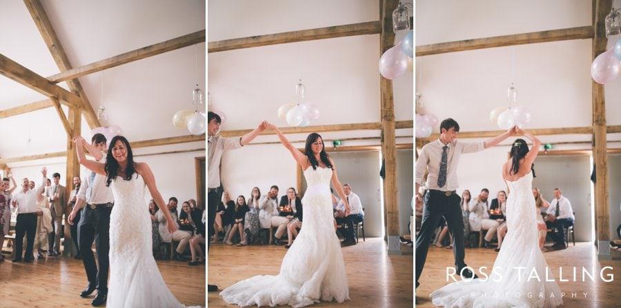 Nancarrow Farm Wedding Photography Cornwall_0107.jpg
