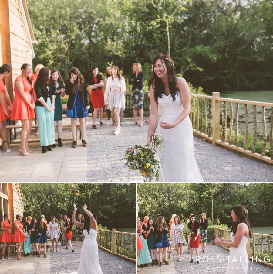 Nancarrow Farm Wedding Photography Cornwall_0105.jpg