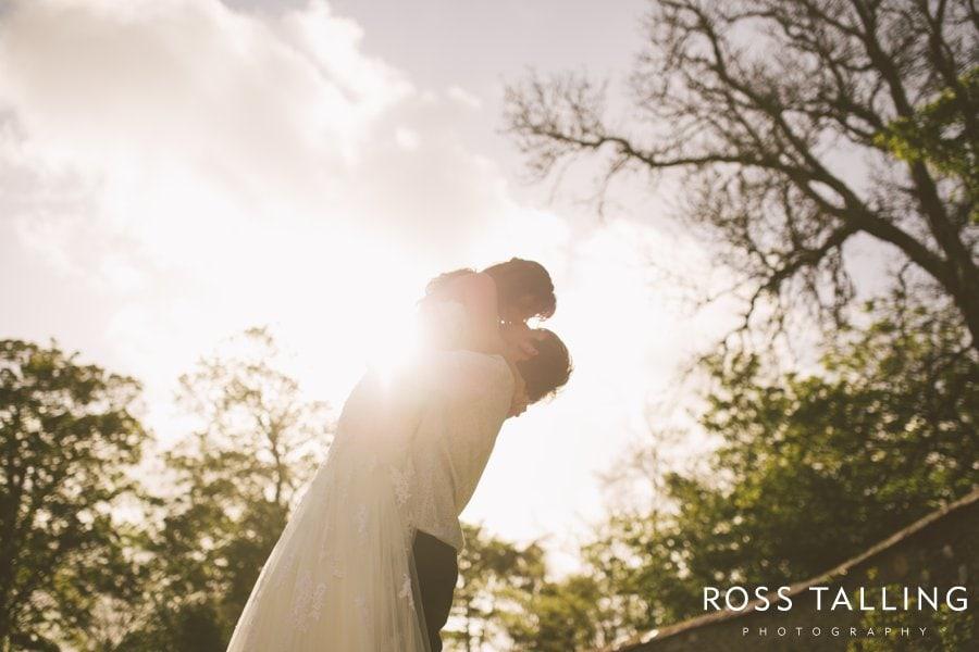 Nancarrow Farm Wedding Photography Cornwall_0102.jpg