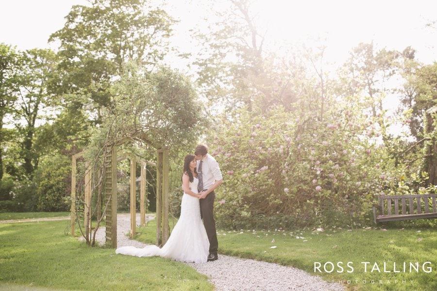 Nancarrow Farm Wedding Photography Cornwall_0095.jpg