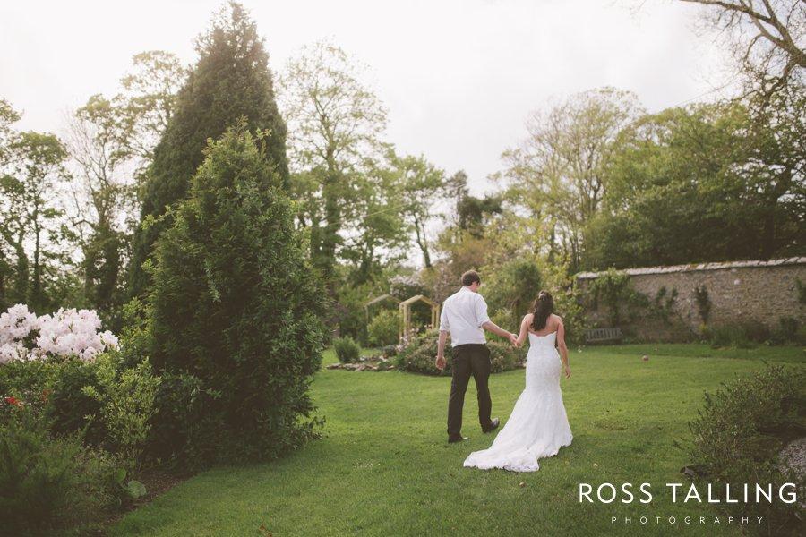 Nancarrow Farm Wedding Photography Cornwall_0093.jpg