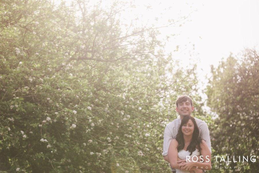 Nancarrow Farm Wedding Photography Cornwall_0091.jpg