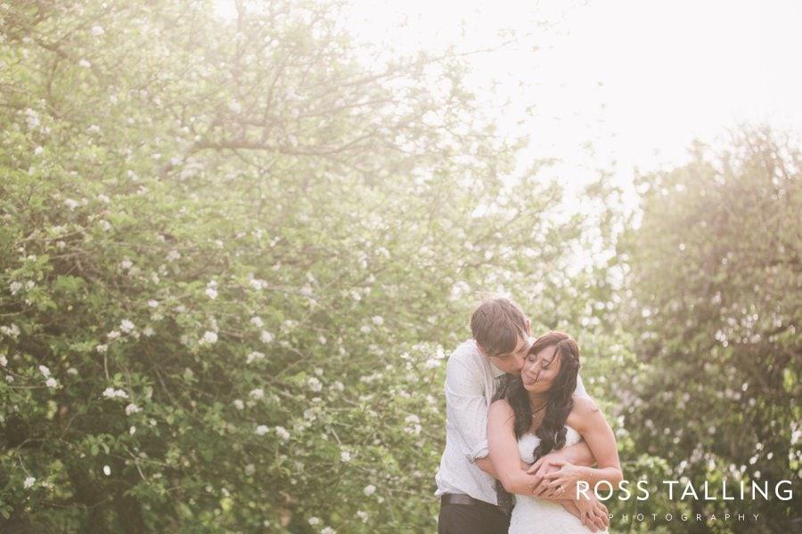 Nancarrow Farm Wedding Photography Cornwall_0090.jpg