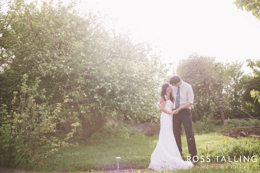 Nancarrow Farm Wedding Photography Cornwall_0089.jpg