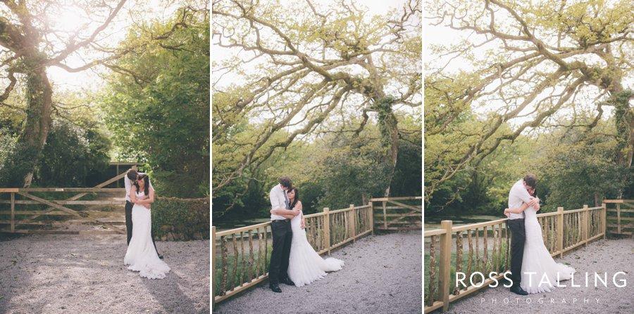 Nancarrow Farm Wedding Photography Cornwall_0088.jpg