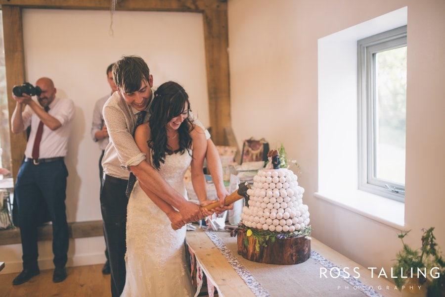 Nancarrow Farm Wedding Photography Cornwall_0085.jpg