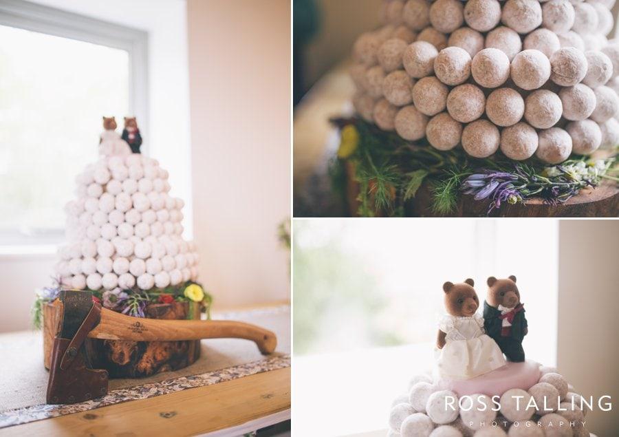 Nancarrow Farm Wedding Photography Cornwall_0083.jpg