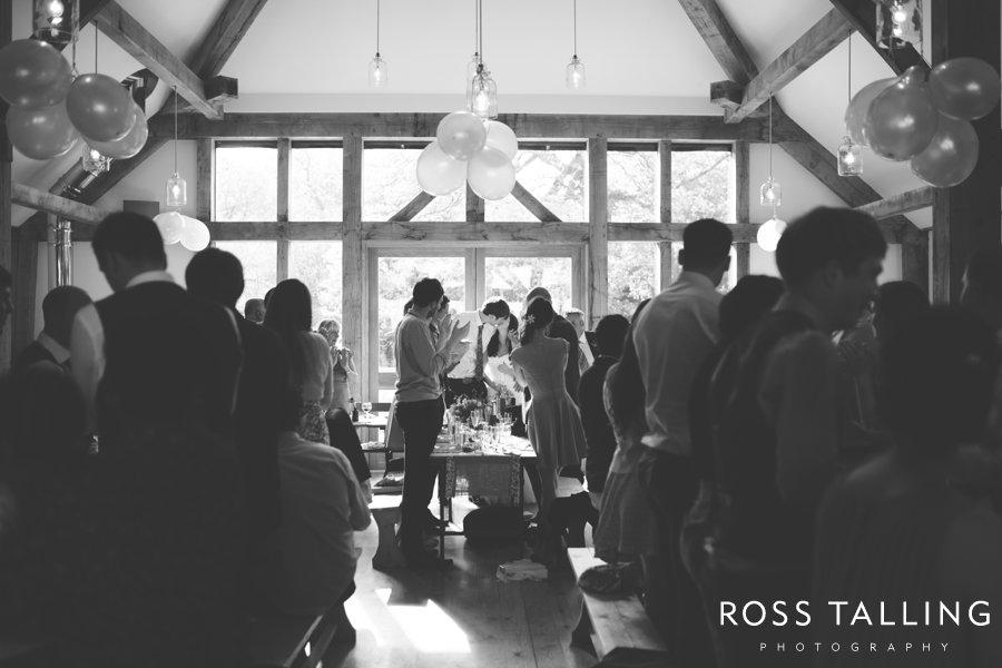 Nancarrow Farm Wedding Photography Cornwall_0082.jpg