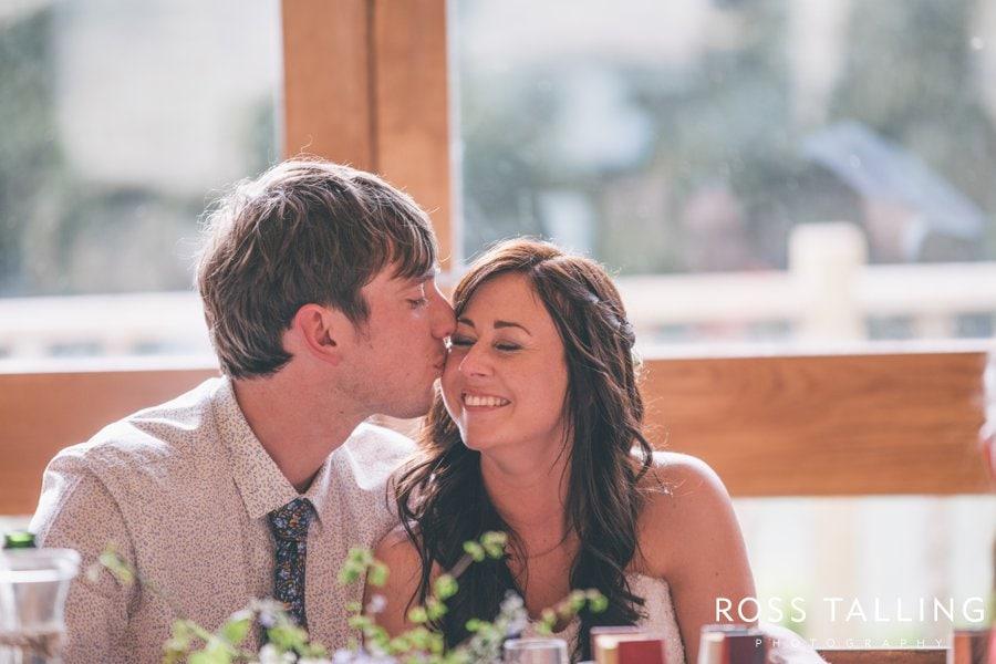 Nancarrow Farm Wedding Photography Cornwall_0081.jpg