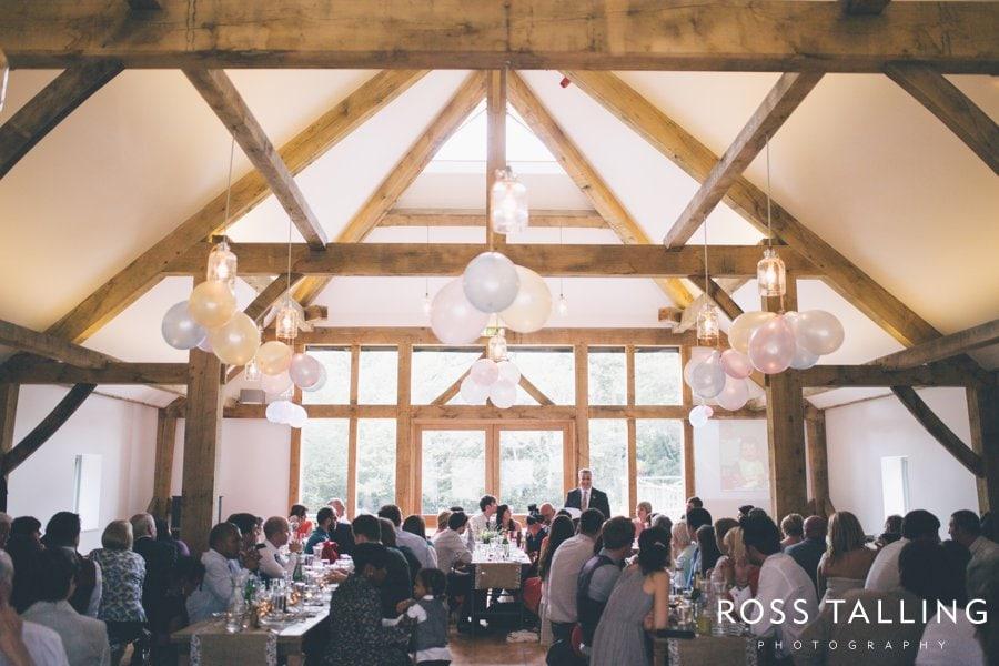 Nancarrow Farm Wedding Photography Cornwall_0080.jpg