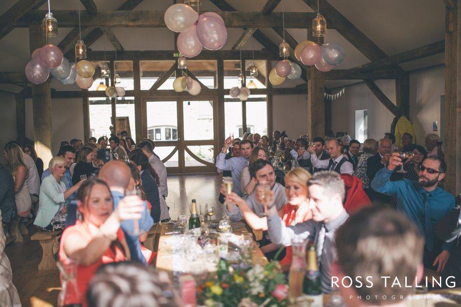 Nancarrow Farm Wedding Photography Cornwall_0078.jpg