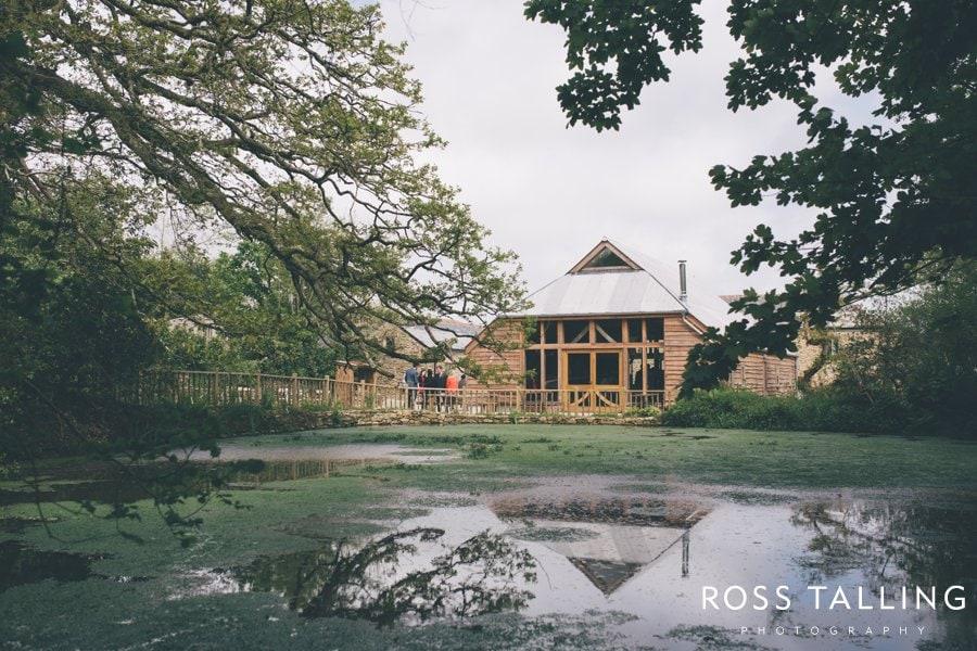 Nancarrow Farm Wedding Photography Cornwall_0071.jpg