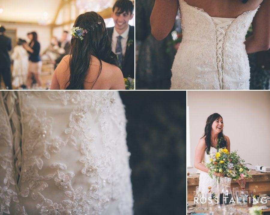 Nancarrow Farm Wedding Photography Cornwall_0070.jpg