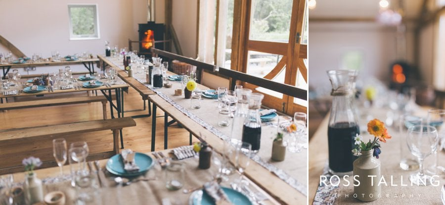 Nancarrow Farm Wedding Photography Cornwall_0064.jpg