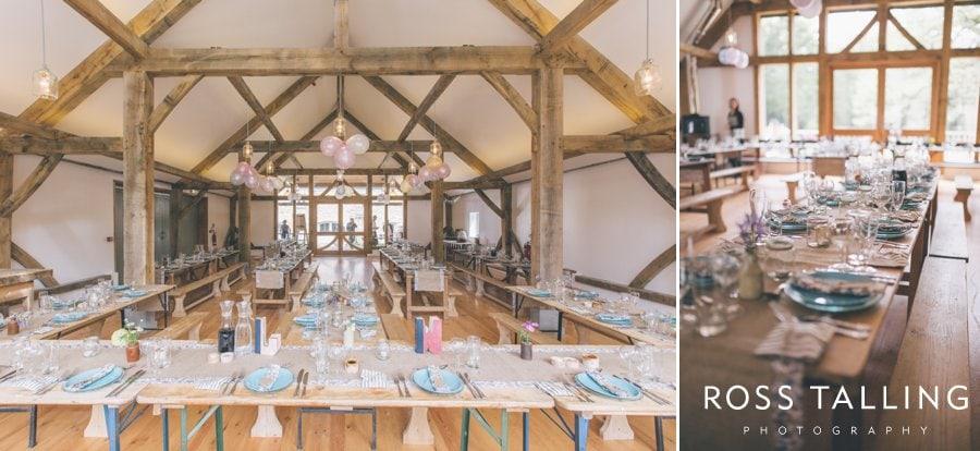 Nancarrow Farm Wedding Photography Cornwall_0060.jpg