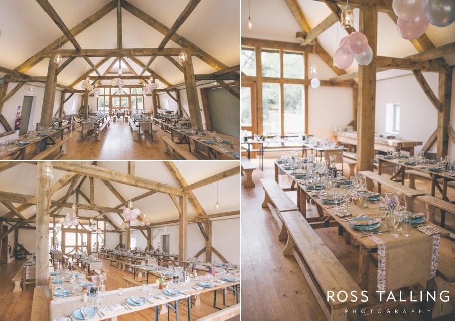 Nancarrow Farm Wedding Photography Cornwall_0059.jpg