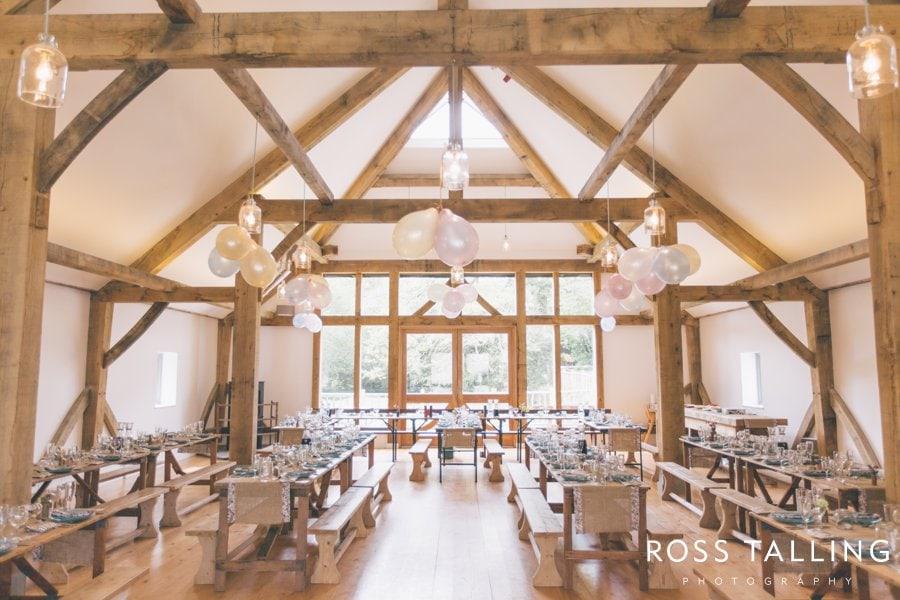 Nancarrow Farm Wedding Photography Cornwall_0058.jpg