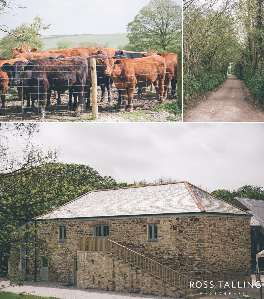 Nancarrow Farm Wedding Photography Cornwall_0057.jpg