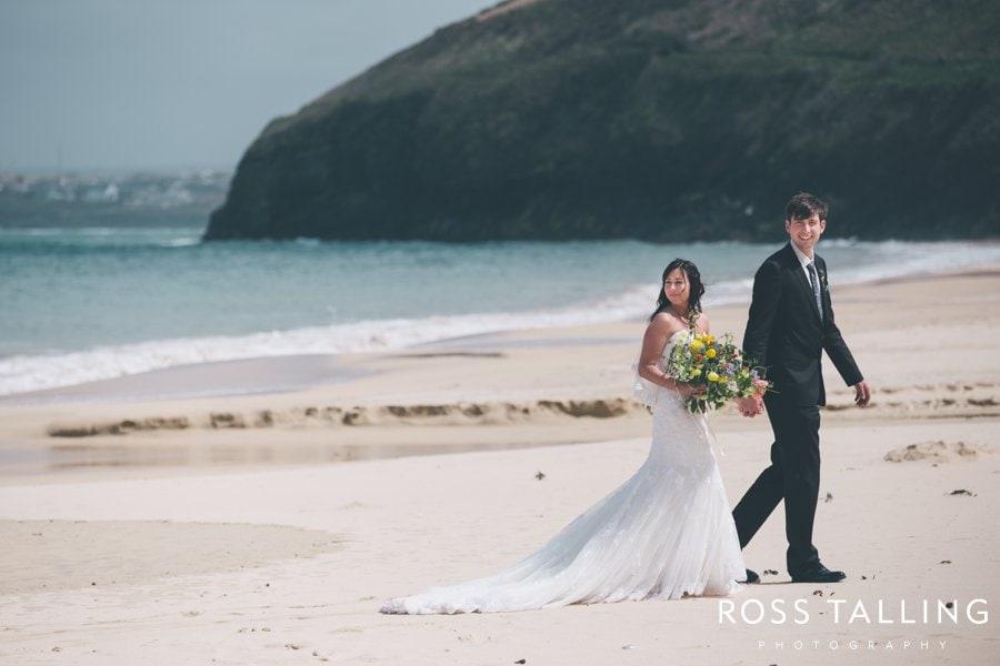 Nancarrow Farm Wedding Photography Cornwall_0054.jpg