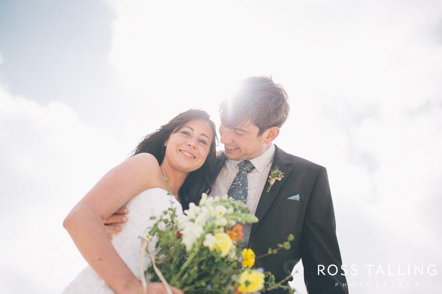 Nancarrow Farm Wedding Photography Cornwall_0052.jpg