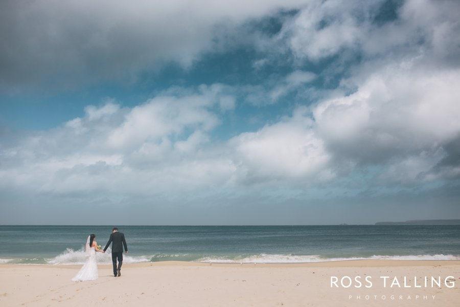 Nancarrow Farm Wedding Photography Cornwall_0045.jpg