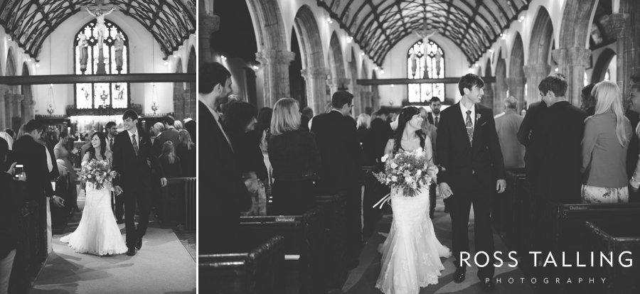 Nancarrow Farm Wedding Photography Cornwall_0039.jpg