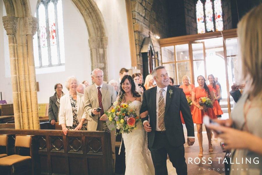 Nancarrow Farm Wedding Photography Cornwall_0030.jpg