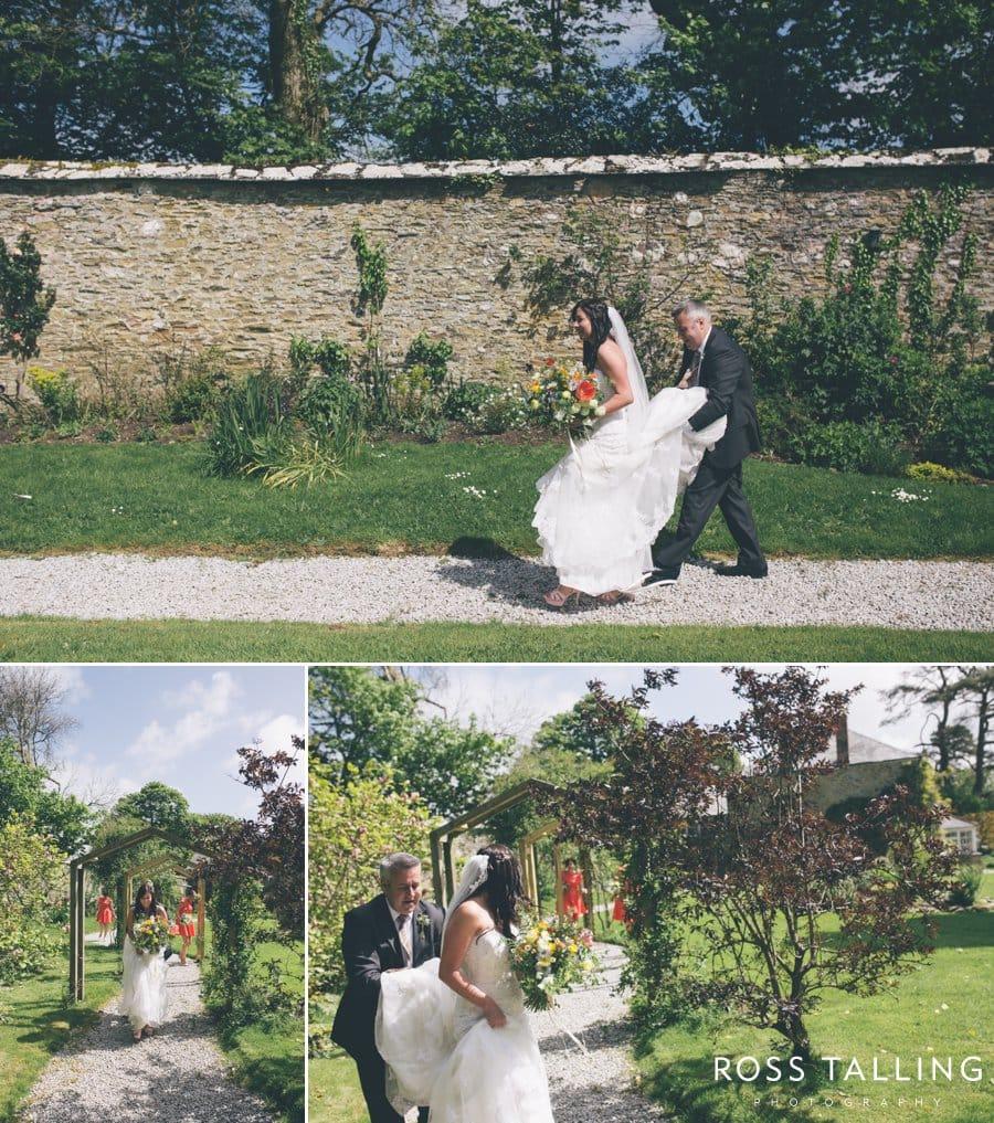 Nancarrow Farm Wedding Photography Cornwall_0028.jpg
