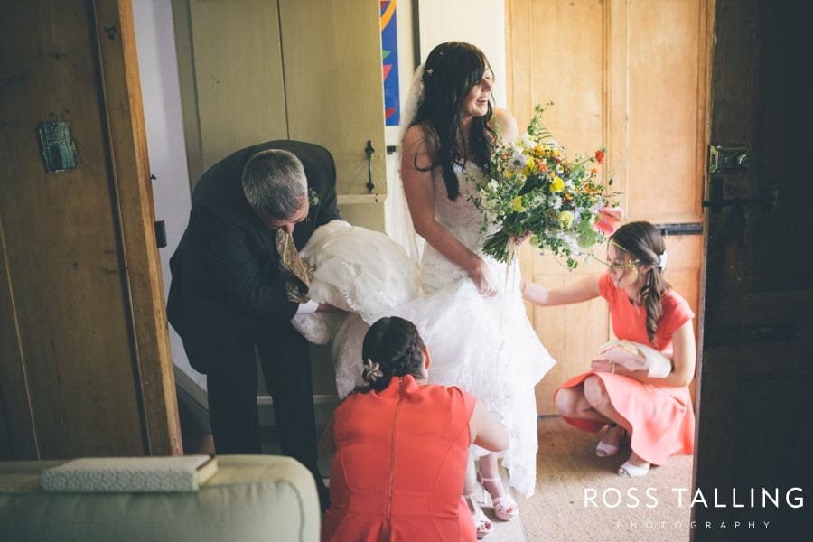 Nancarrow Farm Wedding Photography Cornwall_0027.jpg