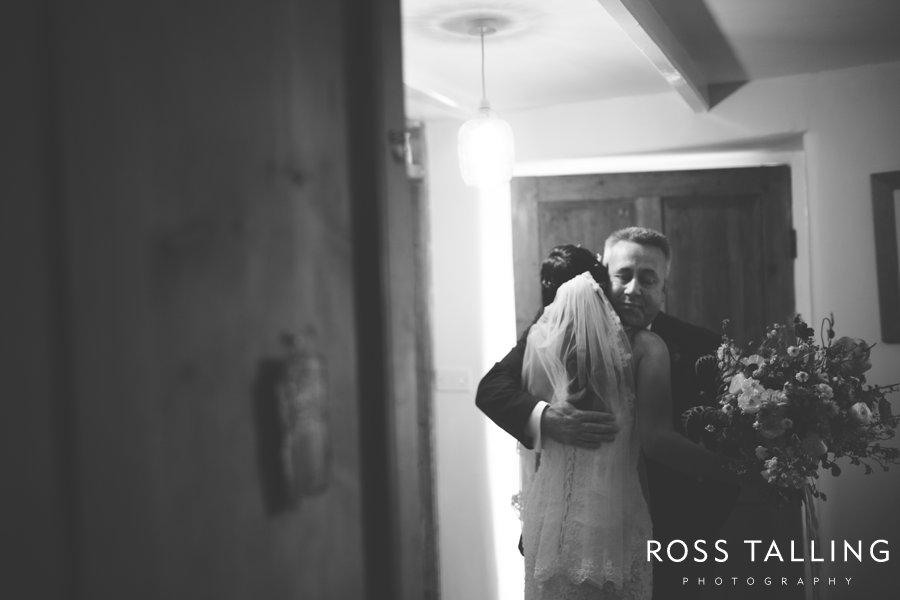 Nancarrow Farm Wedding Photography Cornwall_0026.jpg