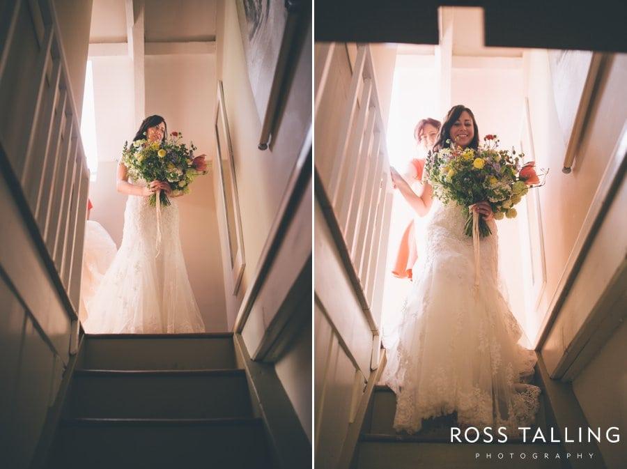 Nancarrow Farm Wedding Photography Cornwall_0024.jpg