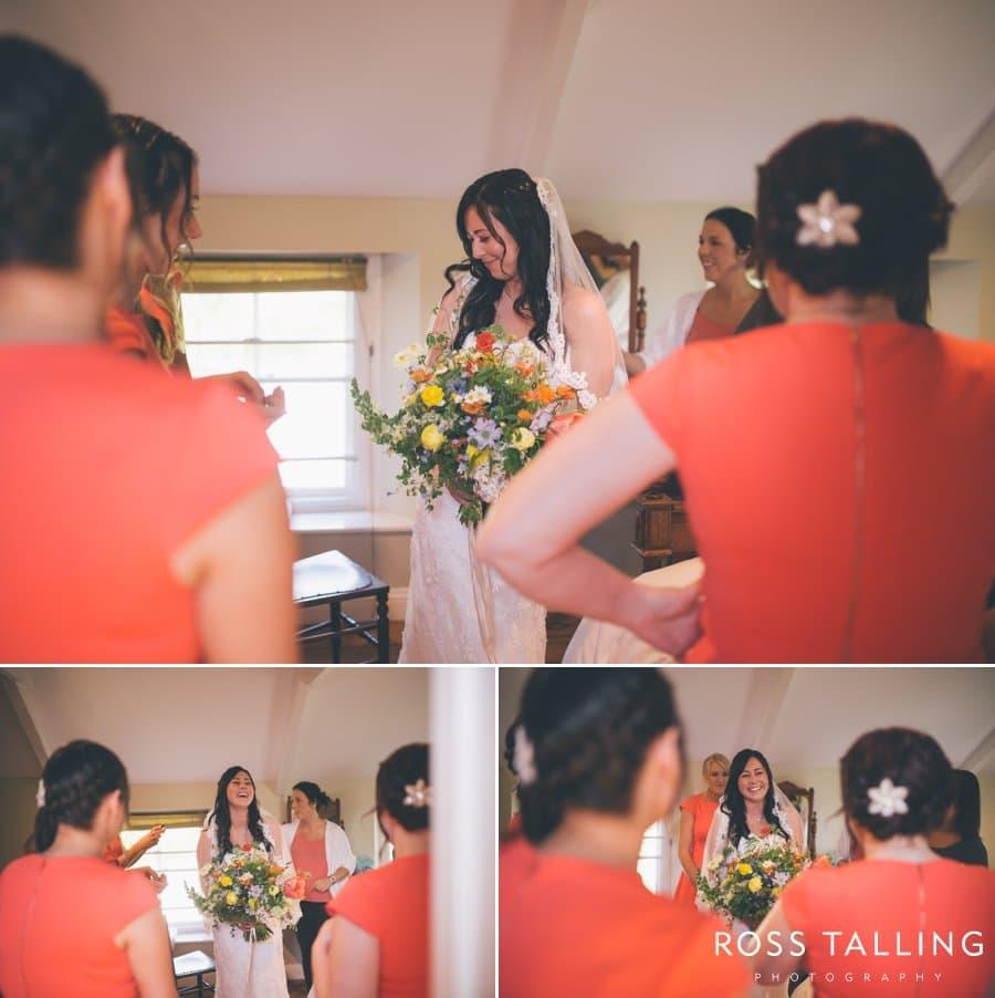 Nancarrow Farm Wedding Photography Cornwall_0021.jpg