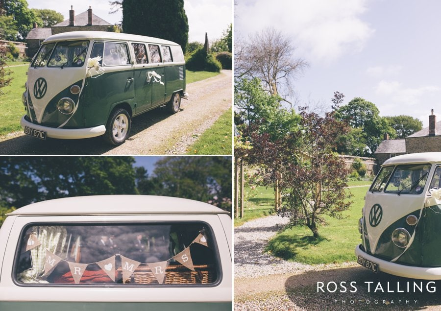 Nancarrow Farm Wedding Photography Cornwall_0017.jpg