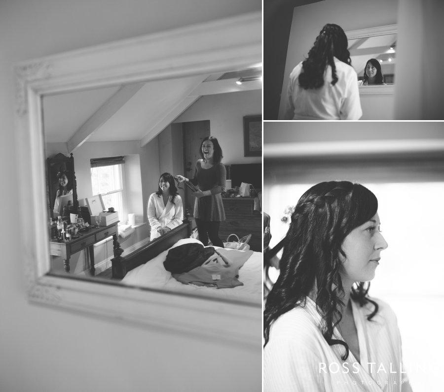 Nancarrow Farm Wedding Photography Cornwall_0004.jpg