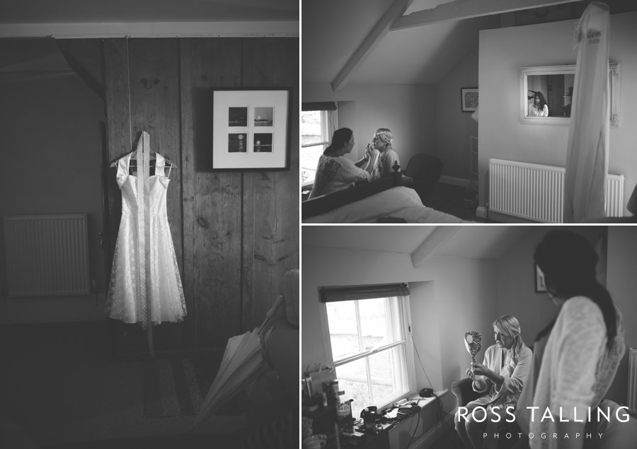 Nancarrow Farm Wedding Photography Cornwall_0003.jpg