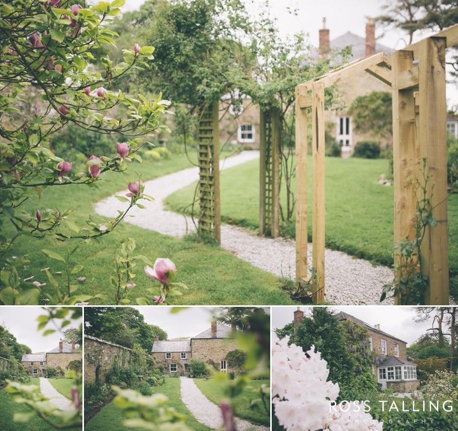 Nancarrow Farm Wedding Photography Cornwall_0002.jpg